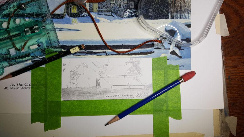 003-remarque-in-progress