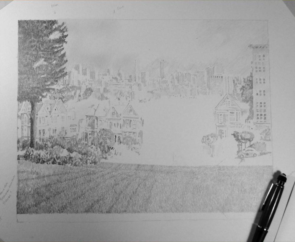 alamo-square-in-progress-2