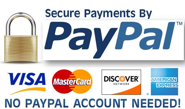 PayPal Photo