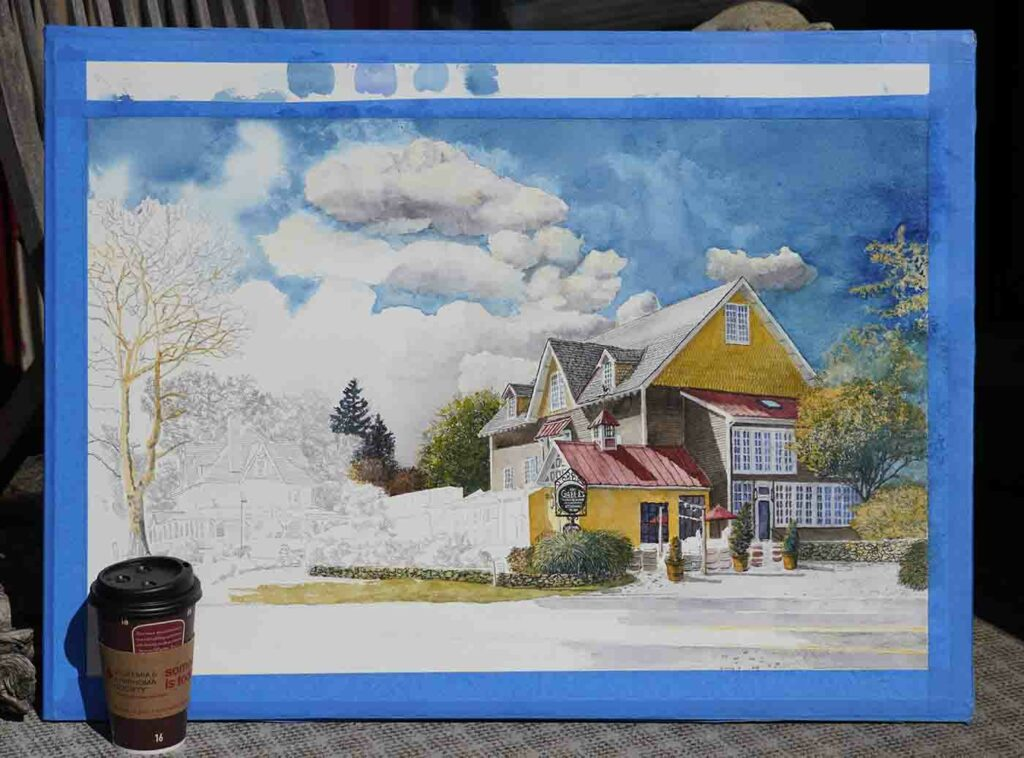 Painting-in-progress-Gables-05-Max-Compress